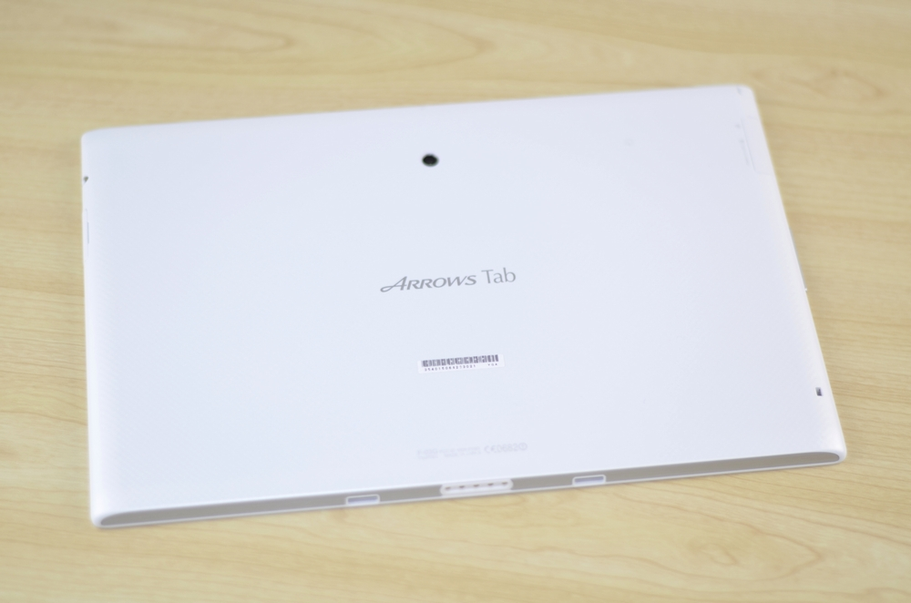ARROWS Tab タブレット買取りました!docomo F-03G,福岡で「iPhone・iPad・スマホ・タブレット・携帯電話」売るなら福岡ドコモ携帯買取ドットコムまで!