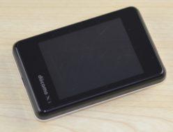 docomo L-02F Wi-Fi STATION ルーター買取りました!福岡で「iPhone・iPad・スマホ・タブレット・携帯電話」売るなら福岡ドコモ携帯買取ドットコムまで!