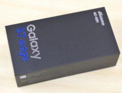 docomo Galaxy S7 edge買取りました!SC-02H ホワイト,福岡で「iPhone・iPad・スマホ・タブレット・携帯電話」売るなら福岡ドコモ携帯買取ドットコムまで!